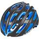 Lazer Blade Helmet black/blue